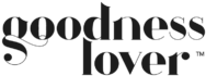 Goodness Lover Store